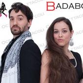 I Badaboom