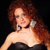 Deborah Missoni