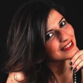 Roberta Curatolo