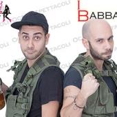 I Babbaluci