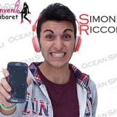 Simone Riccobono