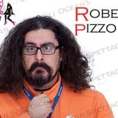 Roberto Pizzo