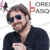 Lorenzo Pasqua