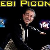 Sebi Picone