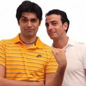 Gigi & Ross